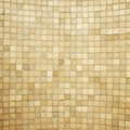 How to Add Glitter to Tile Grout for Tiled Walls