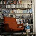 How to Build a Bookshelf Chair
