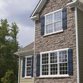 How to Safely Get Rid of Mold on Window Frames