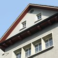 How Often Should You Repaint a Stucco House?