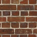 What is the Best Way to Parge Brick Walls?