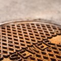 What is the Life Cycle of Cast Iron Sewer Pipes?
