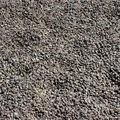 Why Should You Put Gravel Under a Deck?