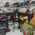 Tips on Cleaning a Hoarder's House