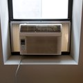 The Best Way to Insulate a Window Air Conditioner for Winter