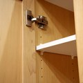 How to Install a Soft Close Hinge