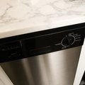 Kenmore Ultra Wash Dishwasher Troubleshooting