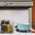 How to Remove Electric Stove Coils