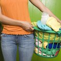 How to Remove Stains with Coconut Oil