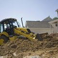 How to Dig, Form & Build a Foundation for a Room Addition
