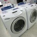 Error Codes on Maytag Washers