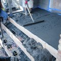 Disadvantages of Building With Insulated Concrete Forms