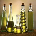 How to Clean Olive Oil Bottles