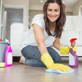 How Often Should You Clean a House?