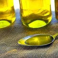 What Effect Does Vegetable Oil Have On Plants?