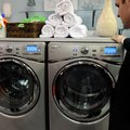 How to Cancel the Start Delay on Whirlpool Washing Machines