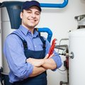 How Long Does it Take a Gas Water Heater to Reheat?