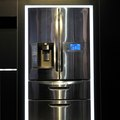 How to Adjust the Water Dispenser of an LG Refrigerator