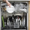 Is a Stainless Dishwasher Tub Material Better Than Plastic?