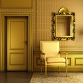 What Is Giltwood?
