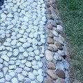How to Create a Garden Path for Reflexology