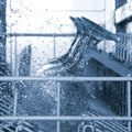 How to Prevent Glass Etching in the Dishwasher