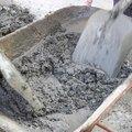 How to Make Homemade Concrete Tiles