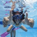 How Long After Adding Muriatic Acid Can You Swim?