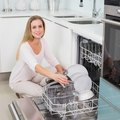 What Is the Meaning of Hybrid Dry in Dishwashers?