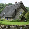 How to Decorate an English Country Cottage