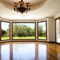 Window Treatments That Allow You to See Out But Not See Inside