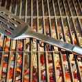 Is WD-40 Good for Cleaning Barbecue Grills?