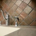 How to Remove a Moen Kitchen Faucet Diverter