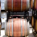 How to Restore French Oak Barrels