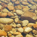 What Type of Rocks Are River Rocks?