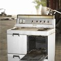 How to Fix an Electric Oven That Shorted Out