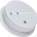 Can a Power Surge Set off a Smoke Detector?