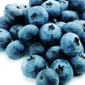 How to Remove a Blueberry Stain