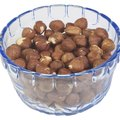 What Kinds of Nuts Don't Grow on Trees?
