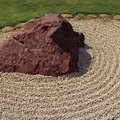 Ways to Move Landscape Rocks
