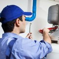 What is the Life Span of a Water Heater?