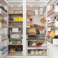 Refrigerators: GE Vs. Frigidaire