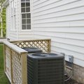 SEER Ratings for Air Conditioners