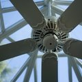 How Does a Ceiling Fan Speed Control Work?
