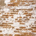 How to Cover Old Brick