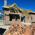 Does a Brick House Need Wall Insulation?