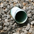 How to Find Underground Sewer Pipes