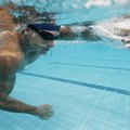 How to Get Rid of Chlorine Smell