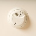 Can I Paint a Smoke Detector?