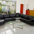 What Are Standard Sofa Sectional Sizes?